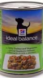 Hills Ideal Balance для собак, , 199 р., Собаки, Хиллс, Хилс