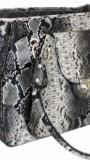 """Переноска для кошек """"Змея"""", , 2 345 р., Кошки, Барсик, Для транспортировки"""
