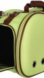 "Сумка-переноска ""Косточка"", , 2 373 р., Кошки Собаки, Барсик, Переноски-транспортировка"