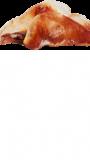 Лопатки Говяжьи, , 174 р., Собаки, Деревенские лакомства, Деревенские лакомства