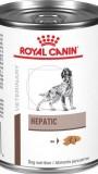 Роял Канин Гепатик для собак