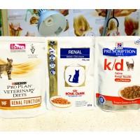 корм ренал для кошек, корм для кошек при хронической почечной недостаточности, ветеринарная клиника краснодар, зоомагазин краснодар