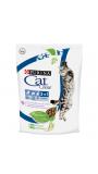 Кэт Чау для кошек 3в1, , 4 380 р., Кошки, Cat Chow, Кет Чау