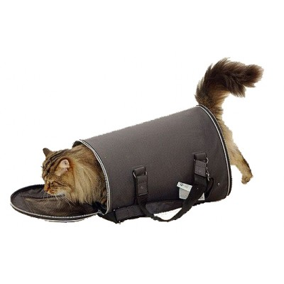 Переноска для кошки, сумка-переноска для кошки, купить переноску для кошки