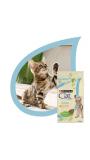 Кэт Чау для котят, , 4 380 р., Кошки, Cat Chow, Кет Чау