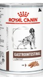 Гастроинтестинал для собак