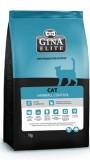 Gina Элит Хэрболл для кошек, , 538 р., Кошки, Gina, Gina