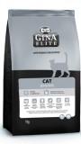 Gina Elite Sensitive для кошек , , 8 100 р., Кошки, Gina, Gina