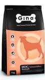Джина Денмарк для собак (лосось и рис) , , 5 857 р., Собаки, Gina, Gina