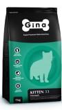 Gina Денмарк 33 для котят, , 6 850 р., Кошки, Gina, Gina