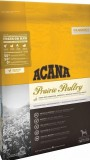 Acana Prairie Poultry (цыпленок&индейка), , 5 800 р., Собаки, Акана, Acana