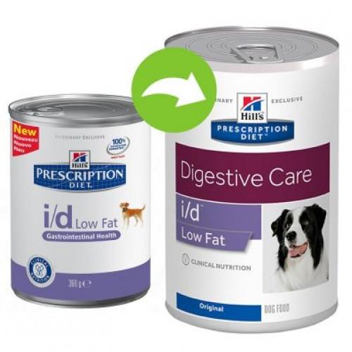 Karma Royal Canin Gastro Intestinal - GI w