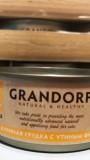 Куриная грудка с утиным филе, , 110 р., кошки, Грандорф, Грандорф