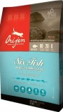 Orijen 6 рыб для кошек, , 489 р., Кошки, ORIJEN, ORIJEN