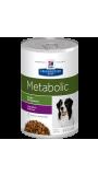 Hills Metabolic для собак (при ожирении), , 199 р., Собаки, Хиллс, Хилс диета