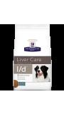 Hills l/d для собак (лечение печени), , 6 600 р., Собаки, Хиллс, Хилс диета