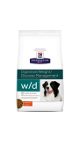 Hills w/d для собак (лечение диабета), , 6 490 р., Собаки, Хиллс, Хилс диета