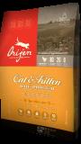 Orijen курица для кошек, , 2 213 р., Кошки, ORIJEN, ORIJEN