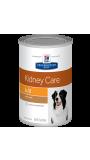 Hills k/d для собак (лечение почек), , 278 р., Собаки, Хиллс, Хилс диета