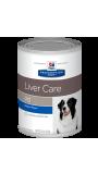 Hills l/d для собак (лечение печени), , 278 р., Собаки, Хиллс, Хилс диета