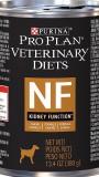 Purina NF для собак (заболевания почек), , 221 р., Собаки, Проплан, Пурина диета