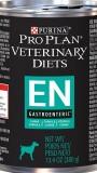 Purina EN для собак (заболевания желудка), , 221 р., Собаки, Проплан, Пурина диета