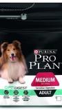 Проплан для собак средних пород (ягненок), , 1 990 р., Собаки, Проплан, Проплан
