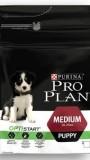 Проплан для щенков средних пород (курица), , 4 100 р., Собаки, Проплан, Проплан