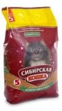 Сибирская кошка Универсал, , 343 р., Кошки, Сибирская кошка, Сибирская кошка