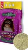 Сибирская кошка Экстра, , 343 р., Кошки, Сибирская кошка, Сибирская кошка