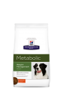 Hills Metabolic для собак (лечение ожирения), , 3 000 р., Собаки, Хиллс, Хилс диета