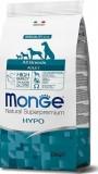 ГИПО для собак, , 5 900 р., собаки, Monge (Монж), Монге (Монже)