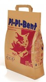 "наполнитель Пи Пи Бент ""Классик"", пакет, , 287 р., Кошки, , Pi-pi-bent"