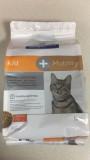 Hills k/d+mobility для кошек, , 1 851 р., Кошки, Хиллс, Хилс диета