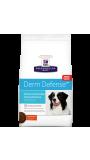 Hills Derm Defence для собак (атопический дерматит), , 7 400 р., Собаки, Хиллс, Хилс диета