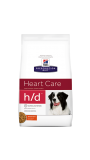 Hills h/d для собак (лечение сердца), , 5 750 р., Собаки, Хиллс, Хилс диета