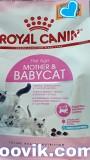 Роял Канин для котят до 4х месяцев, , 2 311 р., Кошки, Роял Канин, Роял Канин