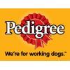 Купить лакомства Педигри для собак в интернет-магазине дешево