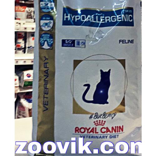 Корм для собак Monge купить в интернет-магазине OZON