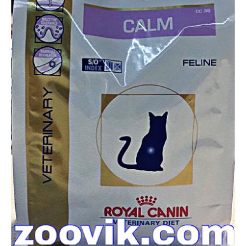 Корм для кошек Cat Chow Kitten | Большой Ветеринар