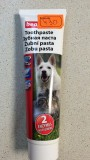Зубная паста для кошек/собак, , 430 р., Собаки, Кошки, Beafar, Косметика, груминг